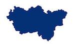 Relaisgruppe Ruhr
